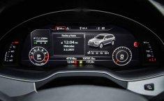 Audi Q7 2017 3.0 V6 S Line 7 Pasajeros At-9
