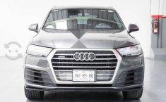Audi Q7 2017 3.0 V6 S Line 7 Pasajeros At-5