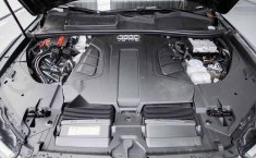 Audi Q7 2017 3.0 V6 S Line 7 Pasajeros At-4