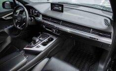 Audi Q7 2017 3.0 V6 S Line 7 Pasajeros At-2