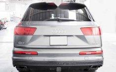 Audi Q7 2017 3.0 V6 S Line 7 Pasajeros At-0
