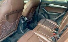 Audi Q5 TFSI-9