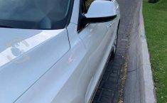 Audi Q5 TFSI-8