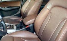Audi Q5 TFSI-7