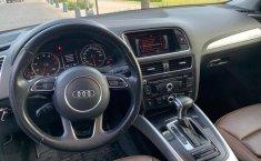 Audi Q5 TFSI-6