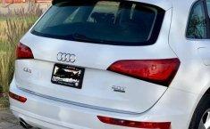 Audi Q5 TFSI-5
