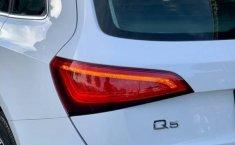 Audi Q5 TFSI-4