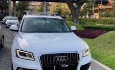 Audi Q5 TFSI-3