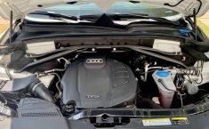 Audi Q5 TFSI-2