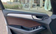 Audi Q5 TFSI-0