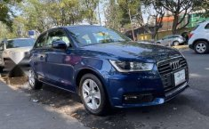 Audi A 1 Cool S Tronic 2016 Factura Agencia-11