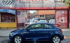 Audi A 1 Cool S Tronic 2016 Factura Agencia-6