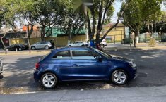 Audi A 1 Cool S Tronic 2016 Factura Agencia-3