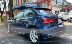 Audi A 1 Cool S Tronic 2016 Factura Agencia-0
