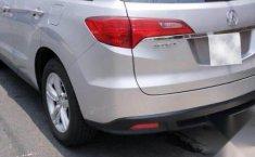 Acura RDX 2013-3