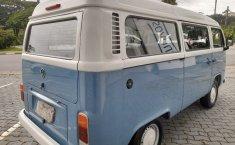 Volkswagen Combi 2001-2