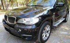 BMW X5 Xdrive premium 35ia-17
