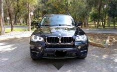 BMW X5 Xdrive premium 35ia-16