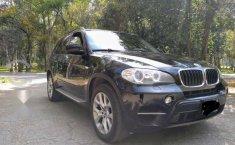BMW X5 Xdrive premium 35ia-15