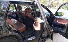 BMW X5 Xdrive premium 35ia-14