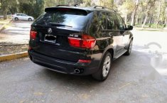 BMW X5 Xdrive premium 35ia-13