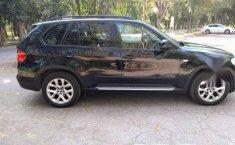 BMW X5 Xdrive premium 35ia-12