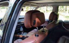 BMW X5 Xdrive premium 35ia-11