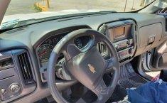 Silverado 4.3 1500 Ls Cab Regular Aa Radio At-10