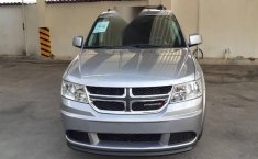 Dodge Journey 2018 2.4 SE 7 Pasajeros At-6