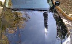 BMW X5 Xdrive premium 35ia-7
