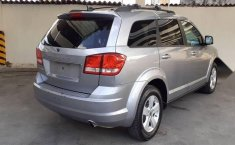 Dodge Journey 2018 2.4 SE 7 Pasajeros At-4