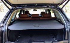 BMW X5 Xdrive premium 35ia-6