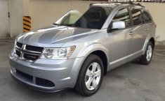 Dodge Journey 2018 2.4 SE 7 Pasajeros At-3