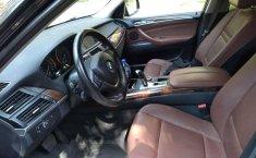 BMW X5 Xdrive premium 35ia-5