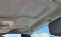 Silverado 4.3 1500 Ls Cab Regular Aa Radio At-5