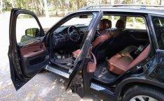 BMW X5 Xdrive premium 35ia-4