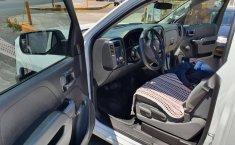 Silverado 4.3 1500 Ls Cab Regular Aa Radio At-4