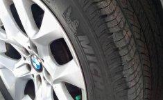 BMW X5 Xdrive premium 35ia-2
