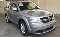 Dodge Journey 2018 2.4 SE 7 Pasajeros At-1