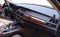 BMW X5 Xdrive premium 35ia-1