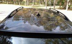 BMW X5 Xdrive premium 35ia-0