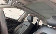 Audi Q5 2015 2.0 L4 Trendy Tiptronic At-11