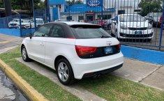 Audi A1 Cool-9