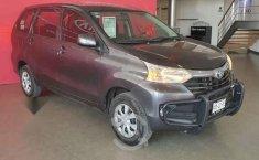 Toyota Avanza 2016 5p Premium L4/1.5 Aut-18