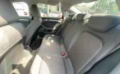Audi A3 2018 4p Sedan Dynamic L4/1.4/T Aut-13