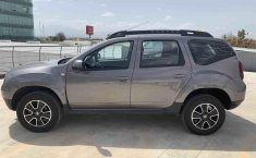 Renault Duster-9