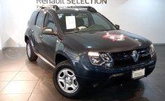 Renault Duster 2019-9