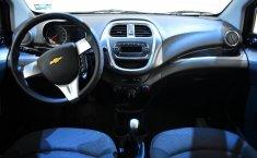 Chevrolet Beat-21
