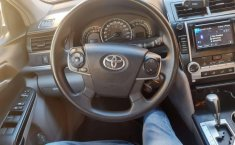 Camry le 2012-4