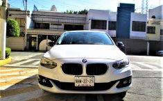 BMW 118iA SPORTLINE 2019-2